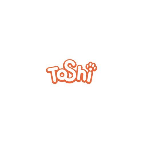 Toshj