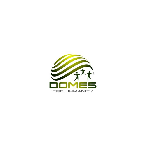Abstract Domes