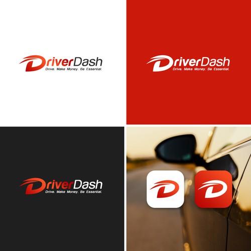 Driver Dash