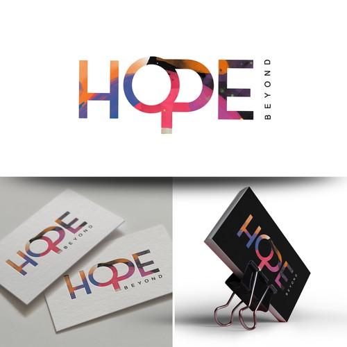 Hope Beyond