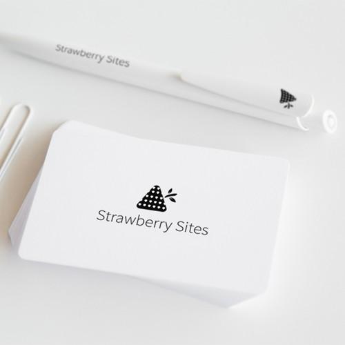 Strawberry Sites