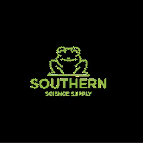 Southern Science Supply