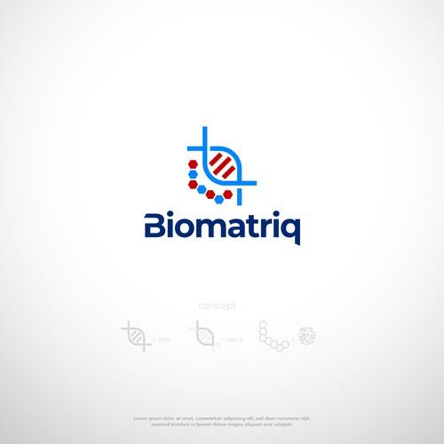 Biomatriq
