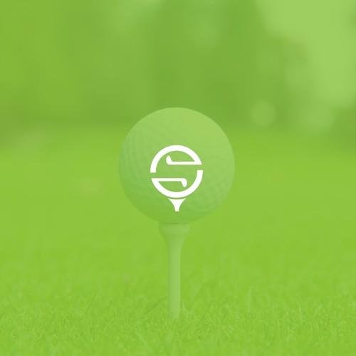 Simon Hanson Golf