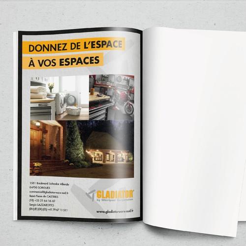 newsletter magazine