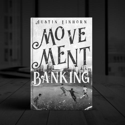 Movement Banking