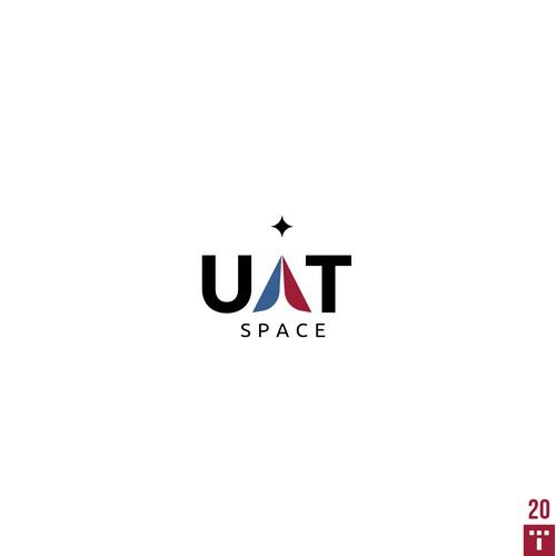 UAT Space
