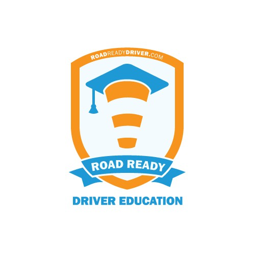 Road Ready Driver Education