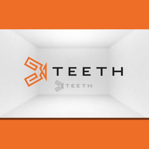 This could be the most amazing logo and brand you'll ever help create! Superstar designers ONLY!