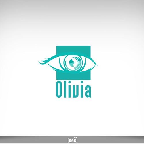 A.I. logo