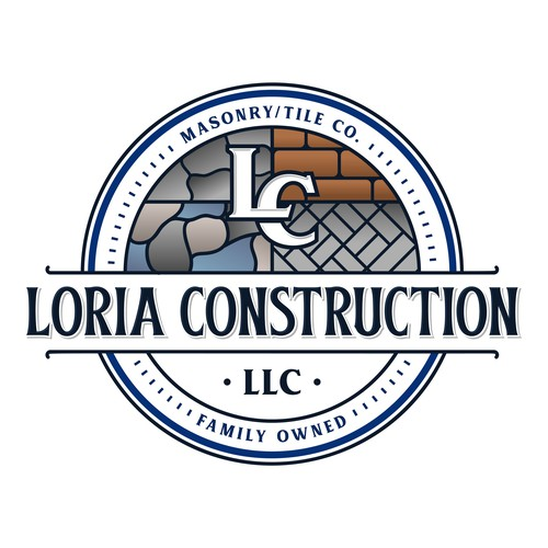 Loria Constructiom LLC