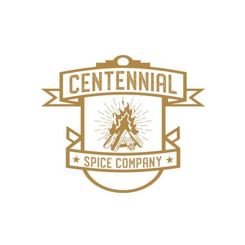 Centennial Spice Company