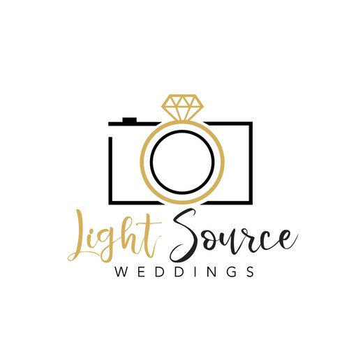 Light Source Photography