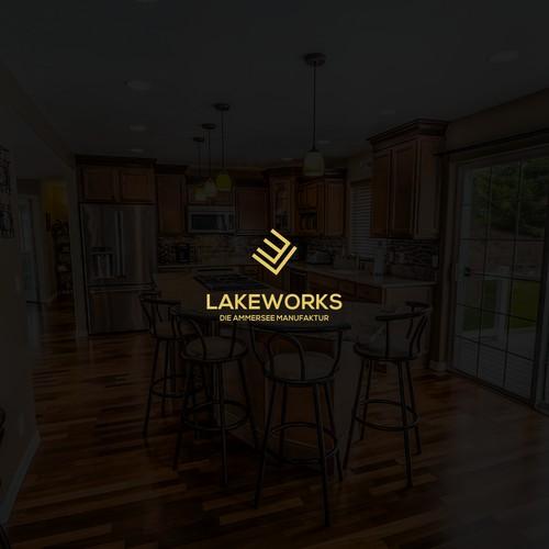 LakeWorks