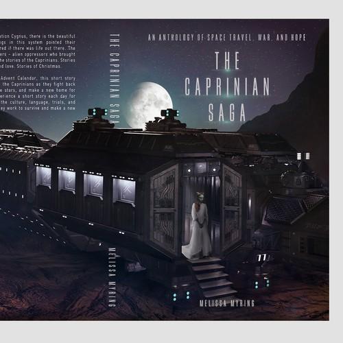 The Caprinian Saga