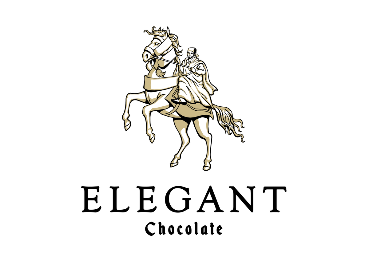 Elegant Chocolate