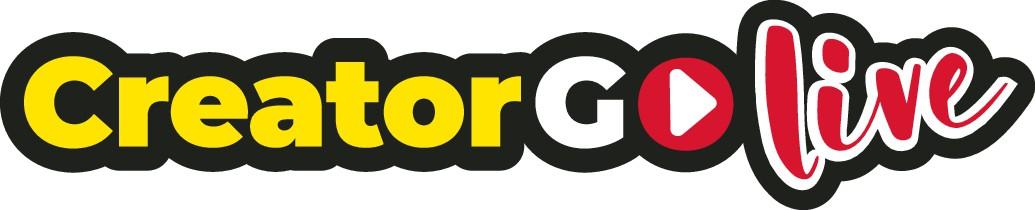 Update Logo fonts