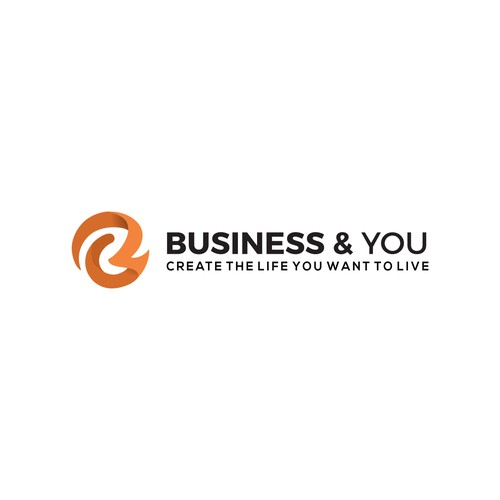Business & You