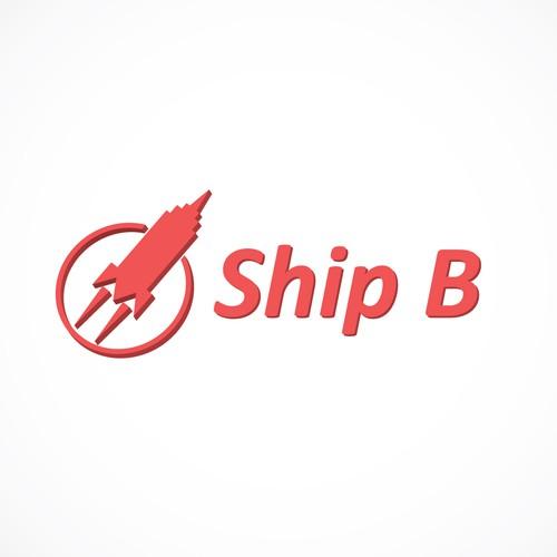 Ship B