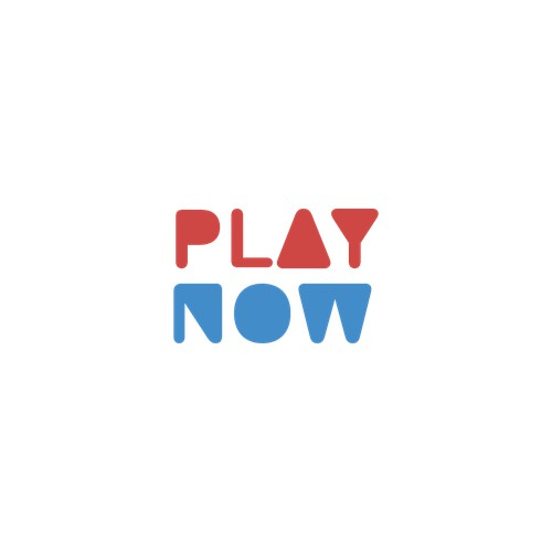bold play now