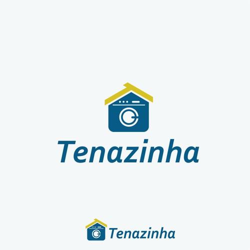 Tenazinha