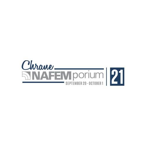 Chrane NAFEMporium 2021