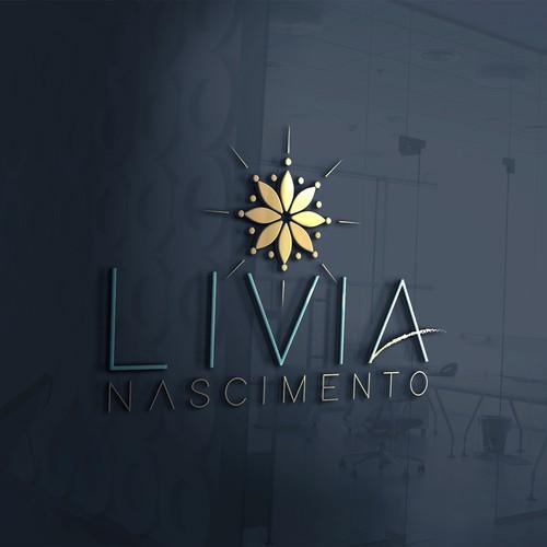 Livia Nascimento