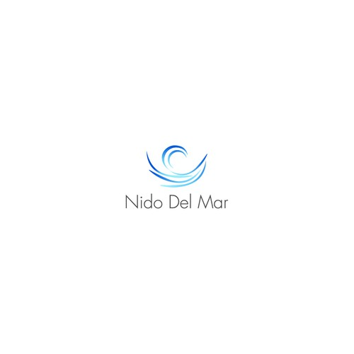 Mexican home logo design