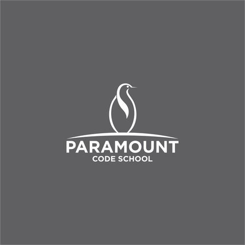 Paramount Code School