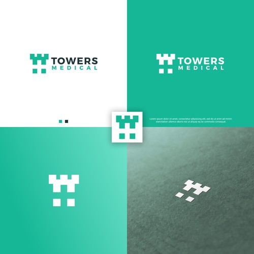 Towers Medical