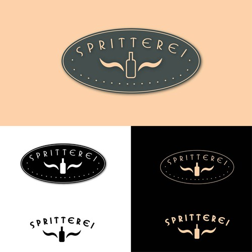 logo for alcohol-selling-company