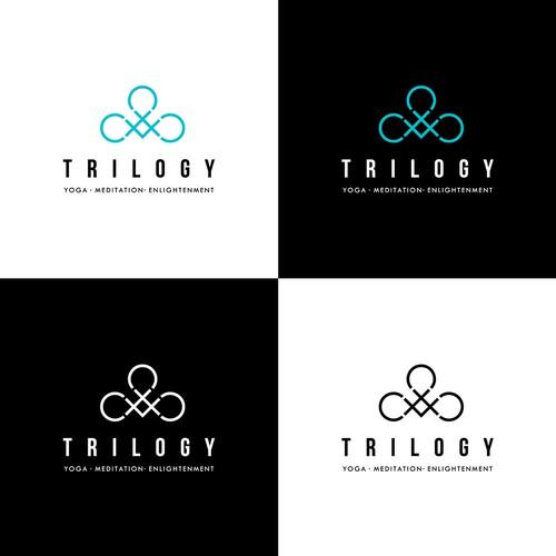Trilogy 3X