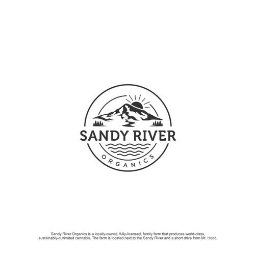 SANDY RIVER ORGANICS