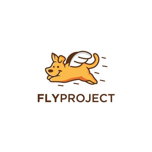 FLYPROJECT