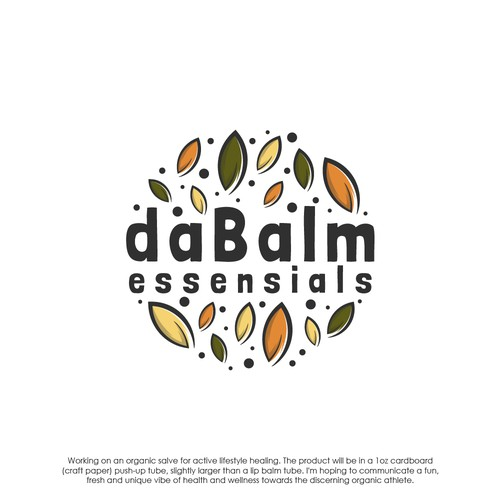daBalm