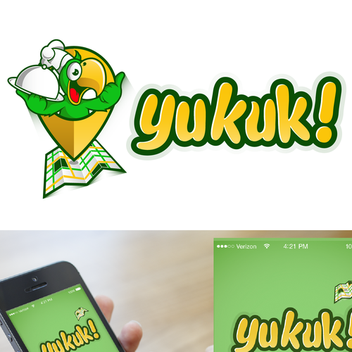 Yukuk