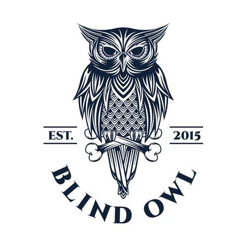 BlindOwl