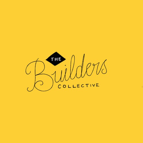 Builders Collective