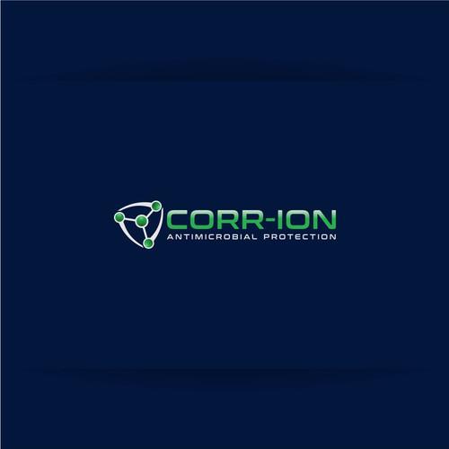 corr-ion