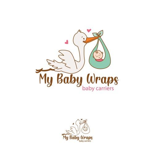 My Baby Wraps