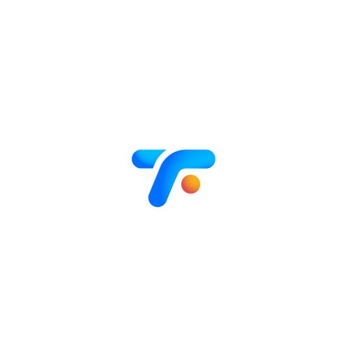 FasTab App Logo Design