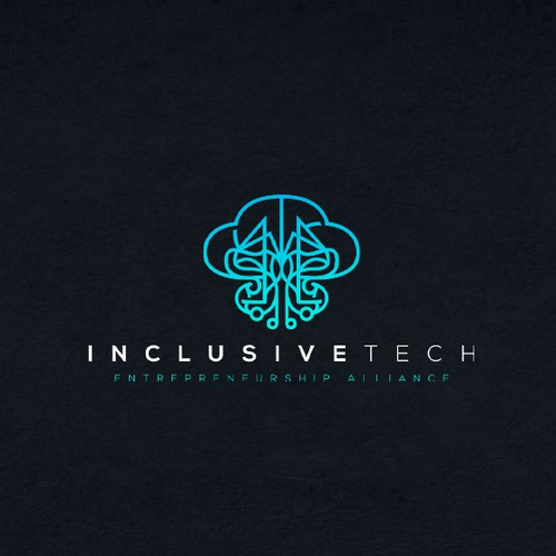 Inclusive Tech Entrepreneurship Alliance