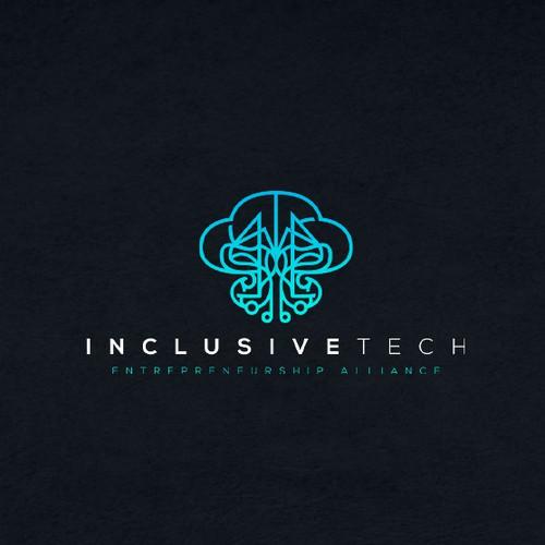 Inclusive Tech Entrepreneurship Alliance