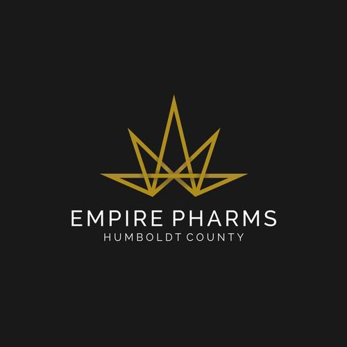 Empire Pharms