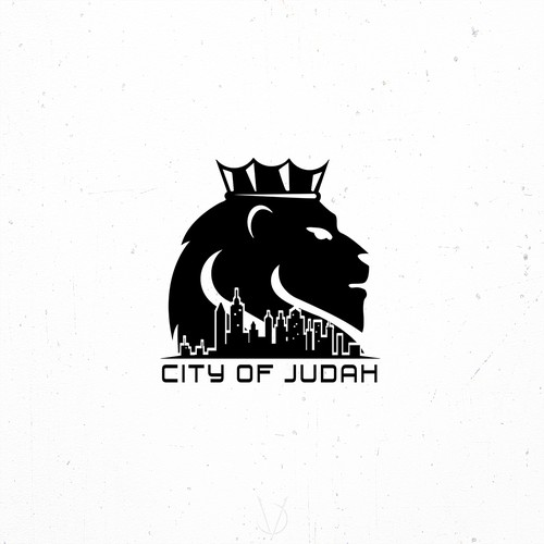 City of Judah