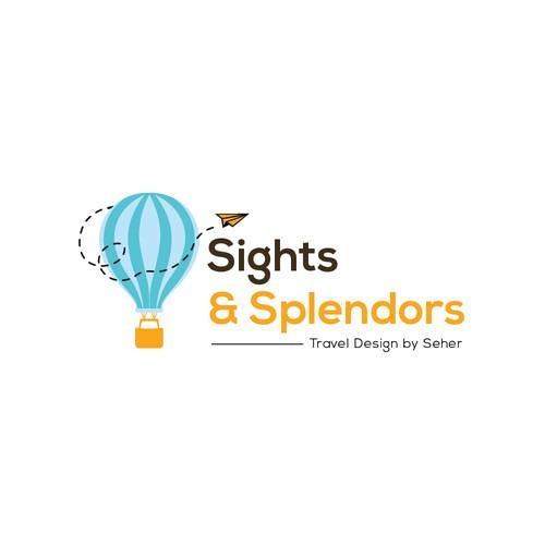 Sight & Splenders