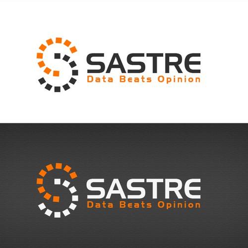 Sastre Logo
