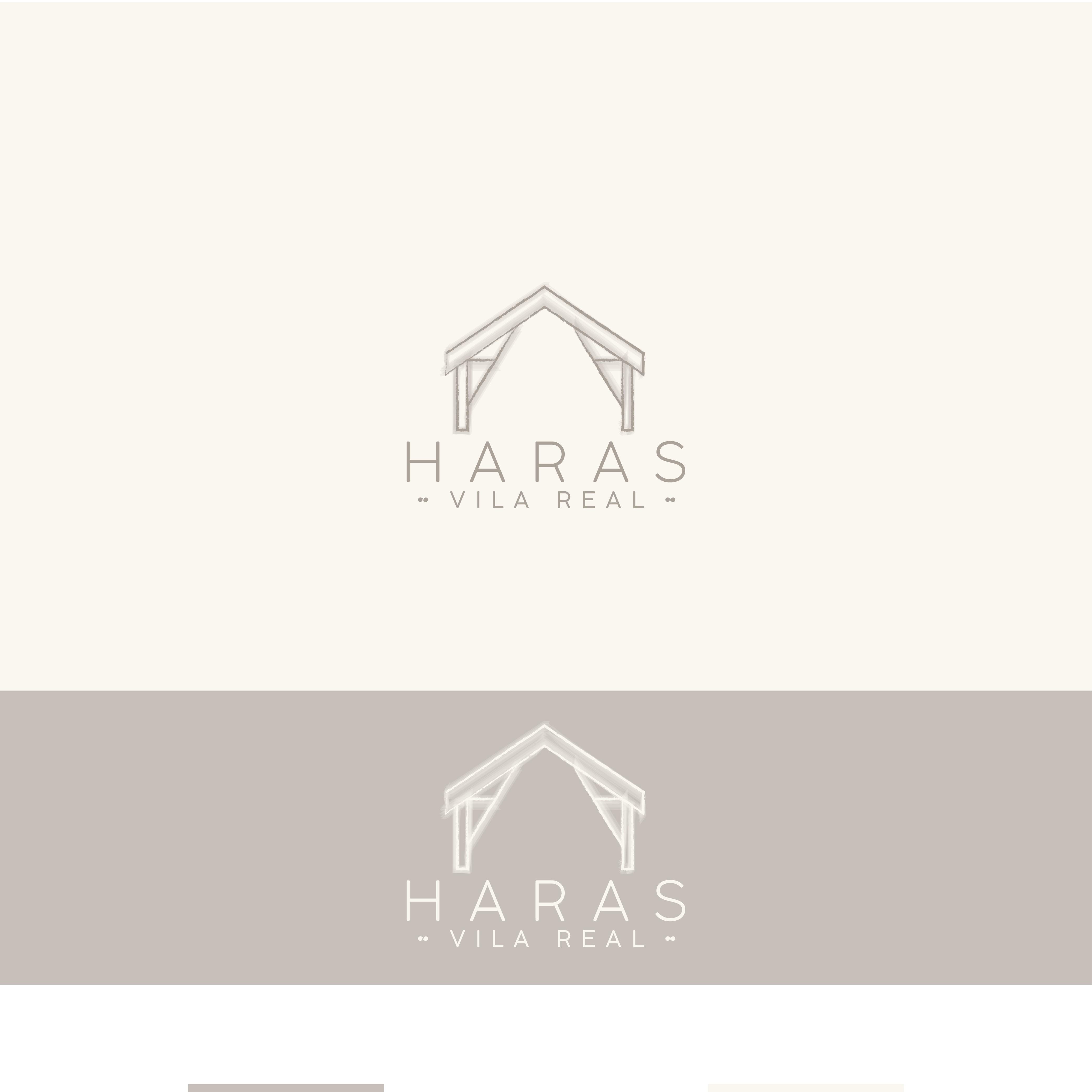 Create a unique logo for a Wedding Venue