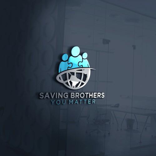 Saving Brothers