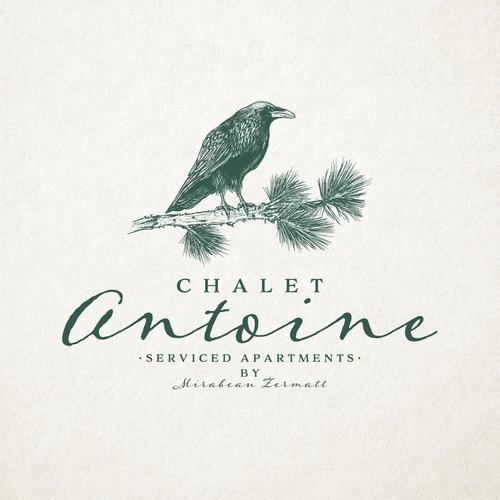 Chalet Antoine